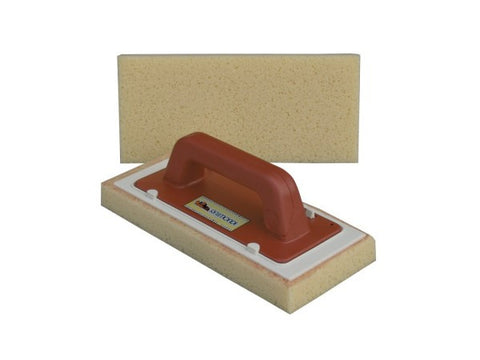 Raimondi Sponge Float With Handle