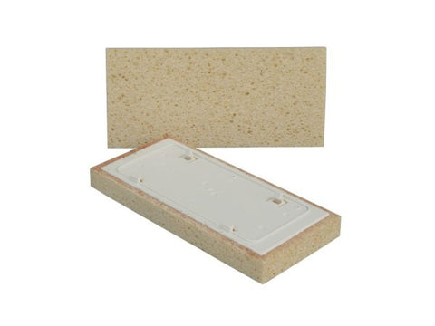 replacement sponge Raimondi