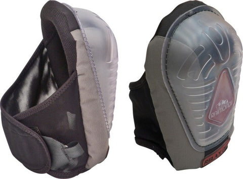 RM14 138 RELAX Knee Pad Relax-Gel