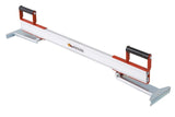 Double Handle Extendable Tile Lifter 50-120cm