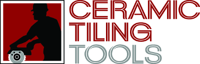 Ceramic Tiling Tools
