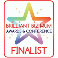 Honeybell Waterwear Named Brilliant Biz Mum Finalist.png