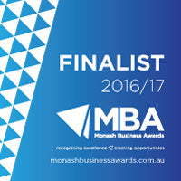 Honeybell Waterwear Named Monash Business Awards Finalist.png