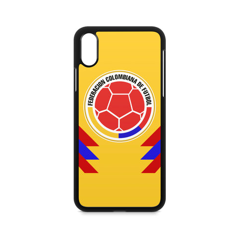 Colombia 2018 Phone Case