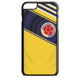 Colombia world Cup Phone Case