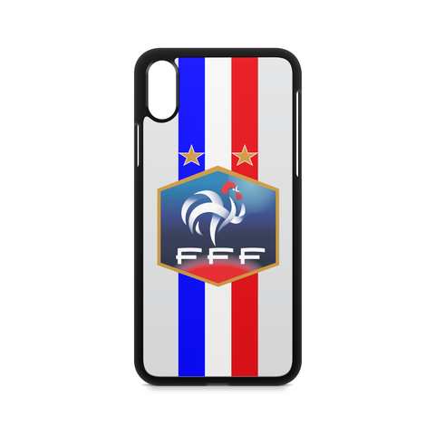 France Phone Case