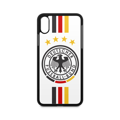 Germany Phone Case