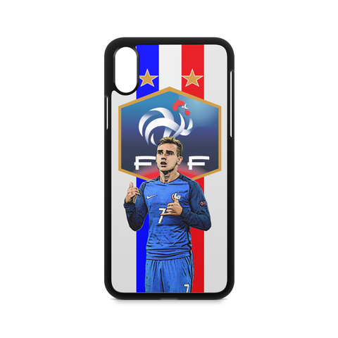 Griezmann Phone Case