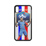 Mbappé Phone Case