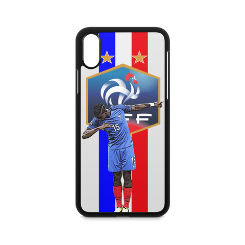 Pogba Phone Case