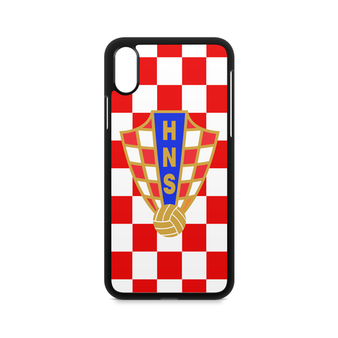 Croatia Phone Case