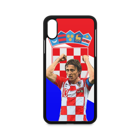 Luka Modric Phone Case