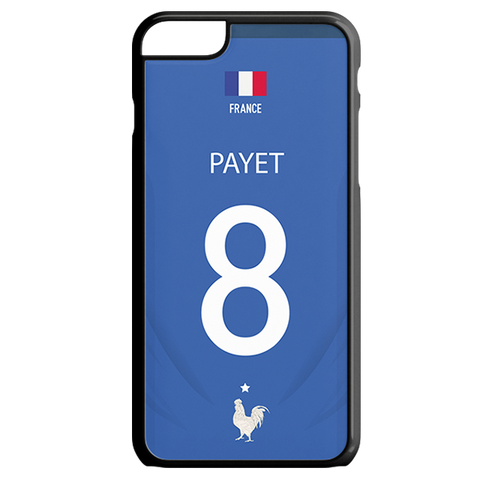 Payet Phone Case