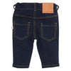 My First Jeans Boys 3-6M