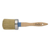 Annie Sloan Brush-Large