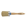 Annie Sloan Brush-Medium