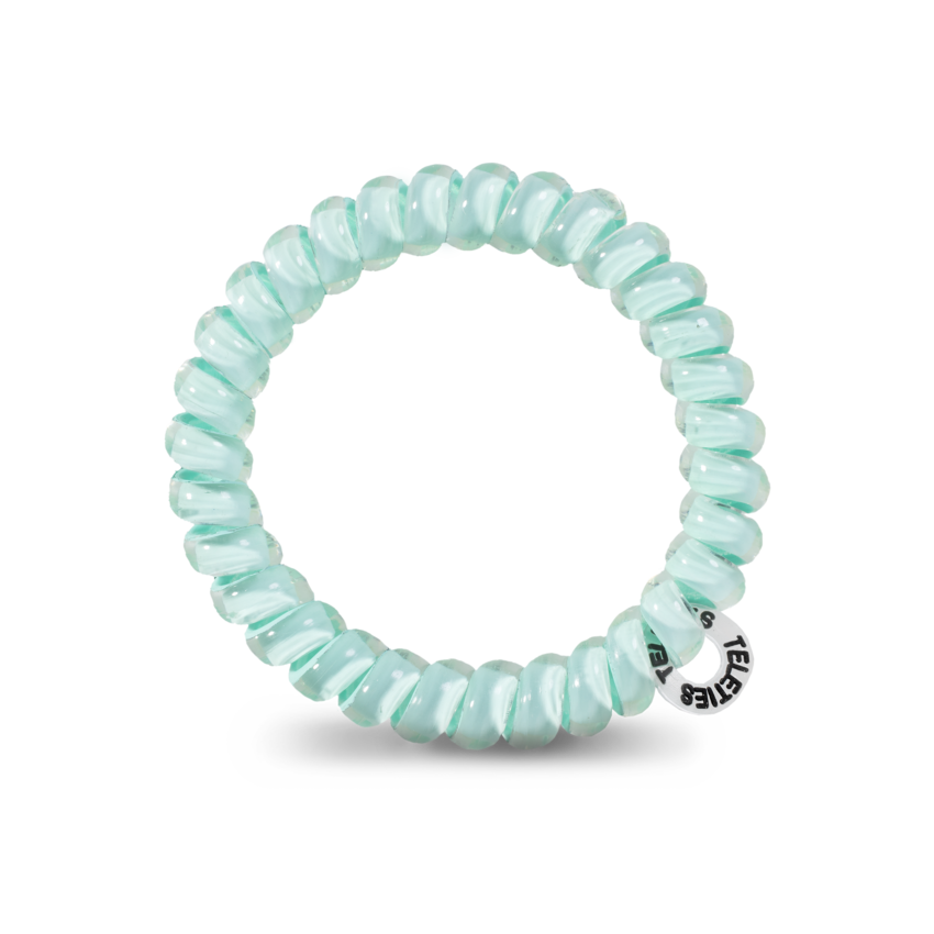 TURQUOISE AND CAICOS 3 PACK SMALL