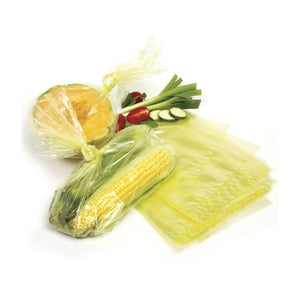 REUSABLE FRESH BAGS