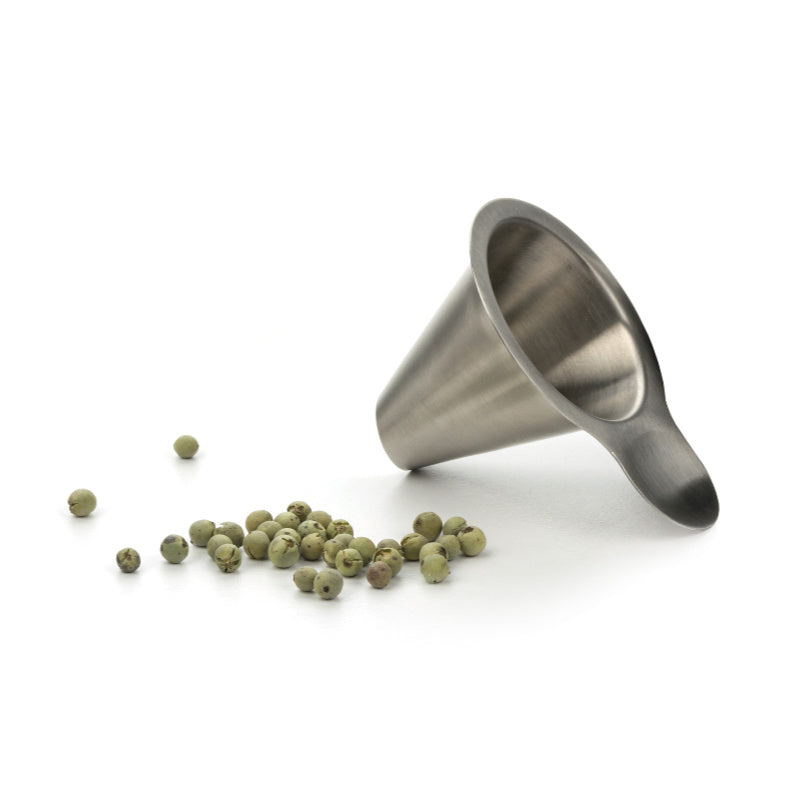 Endurance Peppercorn Funnel