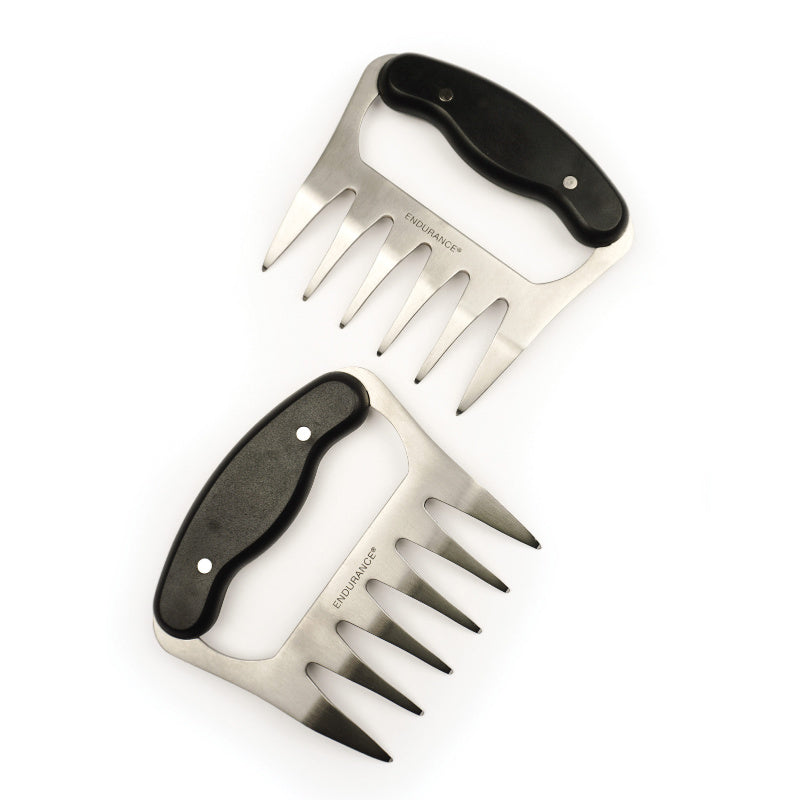 Endurance Meat Shredder Set of 2