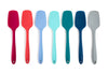 All-Purpose Silicone Spatula