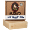 Deep Sea Goats Milk