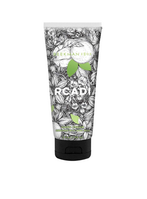 2 OZ. ARCADIA  GOAT MILK HAND CREAM