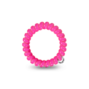 HOT PINK 3 PACK LARGE