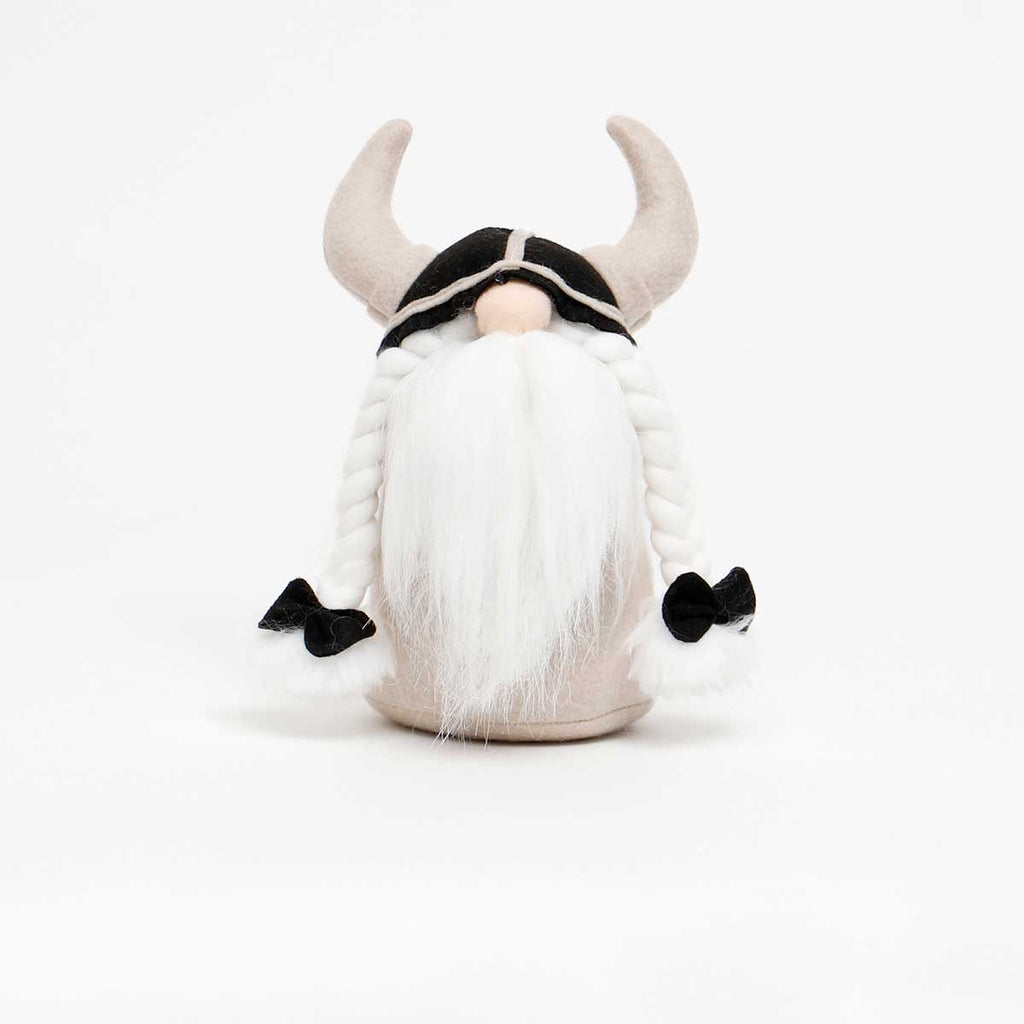 "9.5"" HENRIK VIKING GNOME"