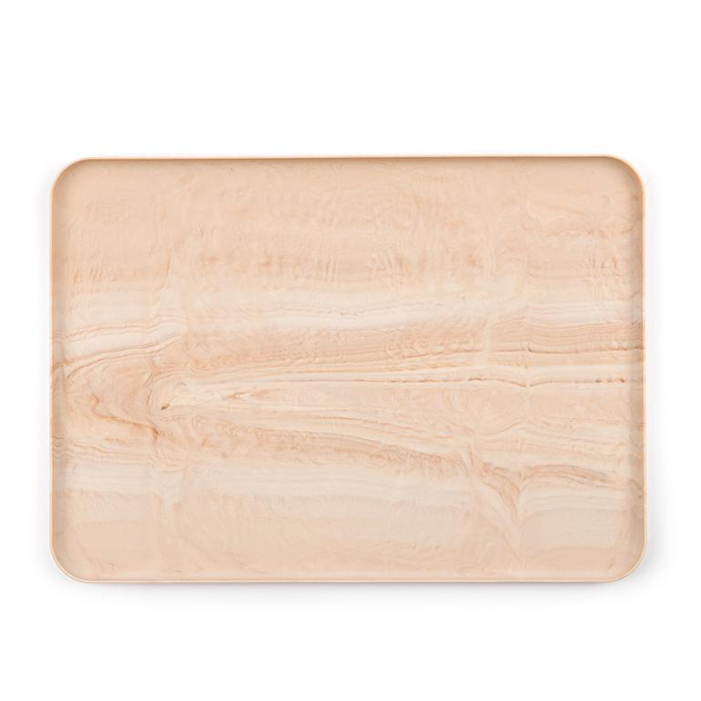 WOOD WONDER TRAY