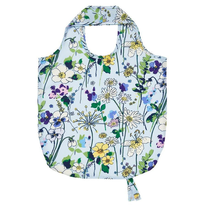 Roll Up Bag- Wildflower
