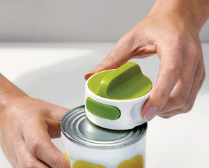 Can-Do Tin Opener
