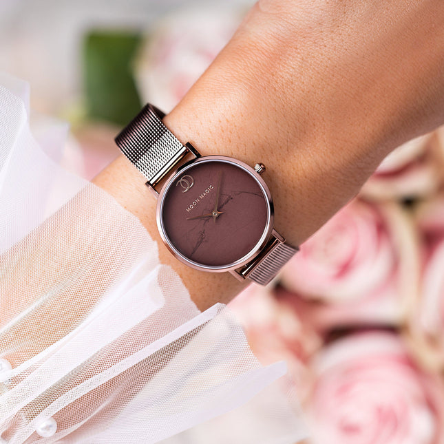 case-size-32mm|featured