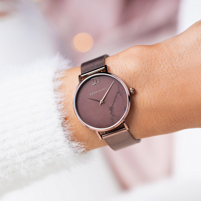 case-size-36mm|featured
