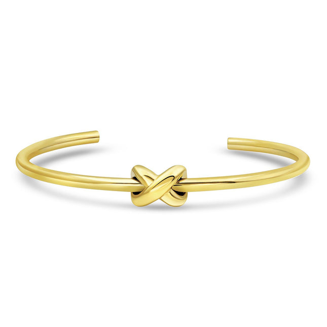 material-316l-stainless-steel-(yellow-gold)