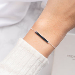 Bracelet - Bar Bliss