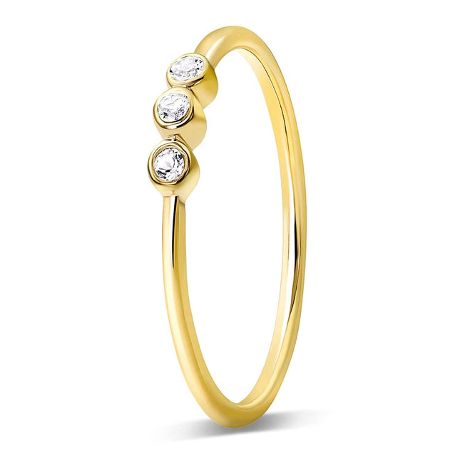 material-14kt-yellow-gold-vermeil