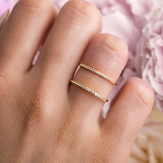 material-14kt-yellow-gold-vermeil|featured