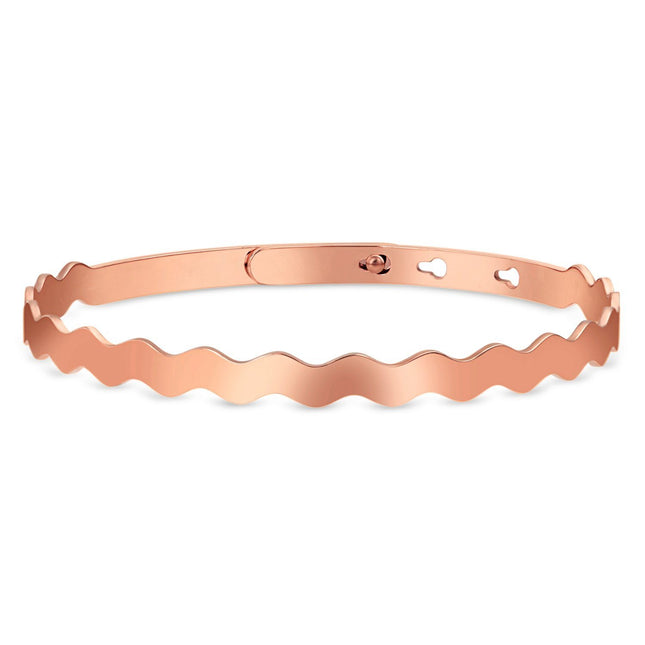 material-316l-stainless-steel-(rose-gold)