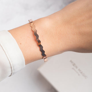 material-316l-stainless-steel-(rose-gold)|featured