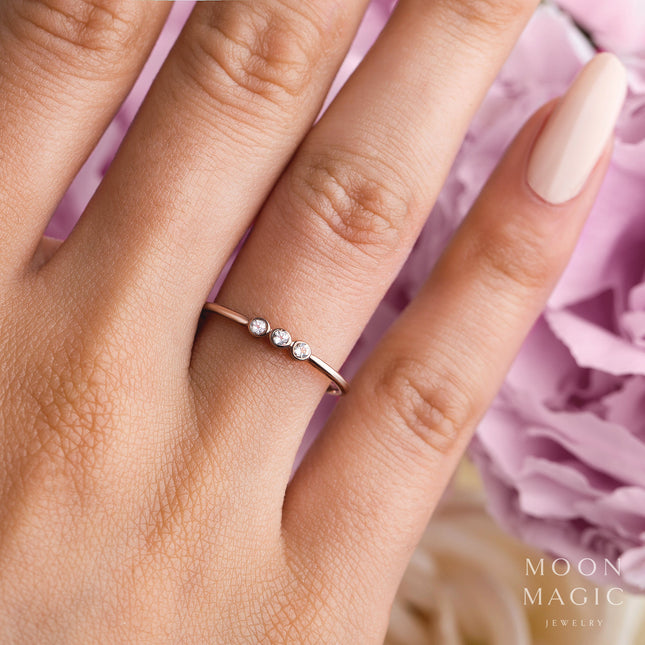 material-14kt-rose-gold-vermeil|featured
