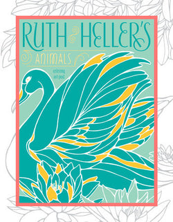 Ruth Heller's Animals