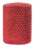 Metalllic Pillar Ruby