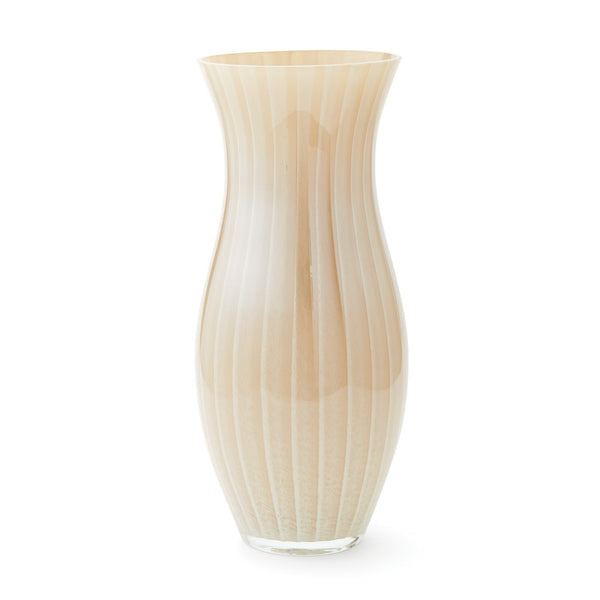 Sabbia Glass Vase