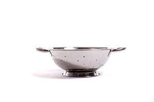 3qt Colander - The Pioneer Woman Mercantile