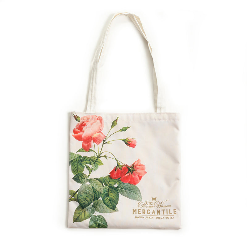 2019 Pink Mother's Day Tote