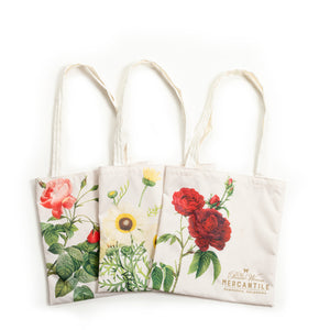 2019 Yellow Mother's Day Tote