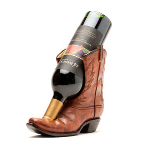 Giddy Up Bottle Holder