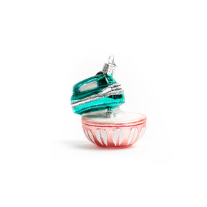 Stand Mixer Ornament