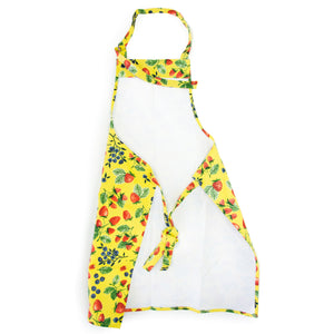 Berry Patch Basic Apron - The Pioneer Woman Mercantile